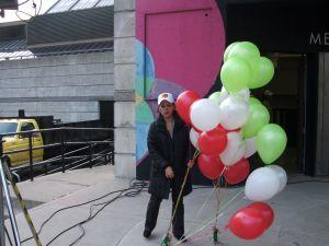 c41-charshanbesoori2007fa-balon.jpg